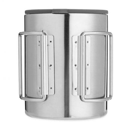 ae7b4821a7ef1c90bd86848fad84439b product 510x510 - لیوان دو جداره بولین Bulin BL600-D3 300ml