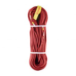 dynamiczna lina tendon ambition 10 mm 70m standard red 247x247 - طناب دینامیک تندون Tendon Ambition 10mm * 50m Dynamic Rope