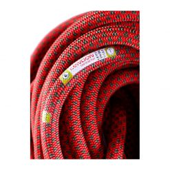 dynamiczna lina tendon ambition 10 mm 70m standard red 4 247x247 - طناب دینامیک تندون Tendon Ambition 10mm * 50m Dynamic Rope