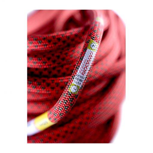 طناب دینامیک تندون Tendon Ambition 10mm * 50m Dynamic Rope