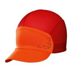 کلاه کوهنوردی و طبیعت گردی داینافیت Dynafit Visor Cap