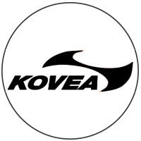 kovea logo - فروشگاه لوازم کوهنوردی و طبیعت گردی