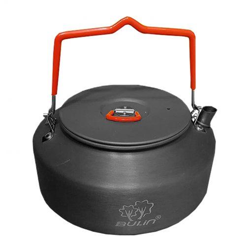 lg 8cd41 bl200 cb kettle 1.6 510x510 - کتری کوهنوردی و طبیعت گردی بولین Bulin BL200-CA 1.1L
