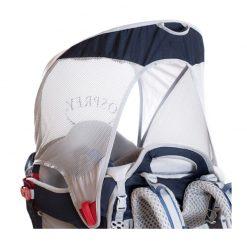 کوله حمل کودک اوسپری Osprey Poco AG