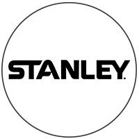 stanley logo - فروشگاه لوازم کوهنوردی و طبیعت گردی
