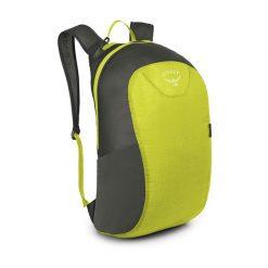 کوله قله کوهنوردی و طبیعت گردی اوسپری Osprey Ultralight Stuff Pack