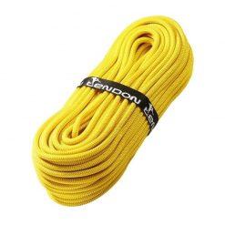طناب استاتیک تندون Tendon Canyon Grande 10mm * 50m