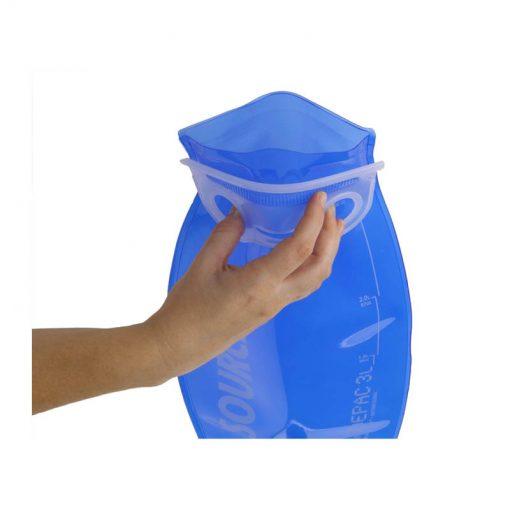 کیسه آب سورس Source Widepac Hydration System 3L