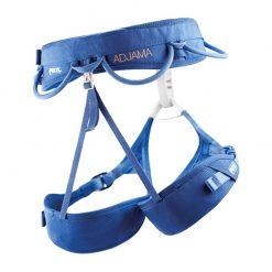 هارنس پتزل مدل آدجاما Petzl Adjama Climbing Harness