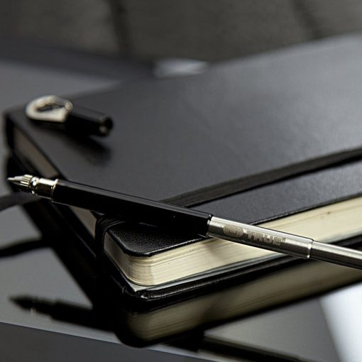 1 510x510 - قلم ترو یوتیلیتی True Utility Stylus Pen