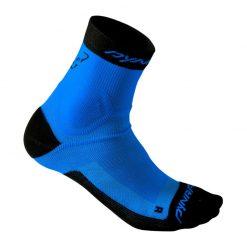 جوراب کوهنوردی و طبیعت گردی داینافیت Dynafit Alpine Short Socks