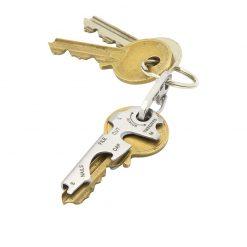 ابزار چند کاره ترو یوتیلیتی True Utility KeyTool Multi-Tool Set