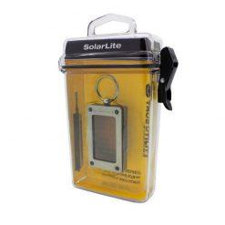 جاکلیدی ترو یوتیلیتی True Utility Solarlite