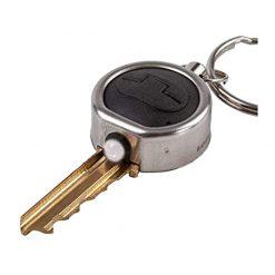 جا کلیدی ترو یوتیلیتی True Utility LockLite