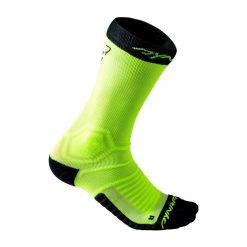 جوراب کوهنوردی و طبیعت گردی Dynafit Ultra Cushion Socks