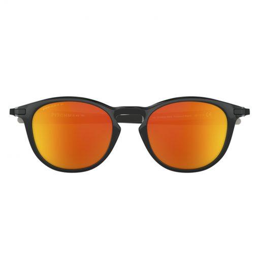 Untitled 1 1 510x510 - عینک آفتابی پلاریزه زنانه اوکلی پیچمن آر - Oakley Pitchman R Prizm Polarized OO9439