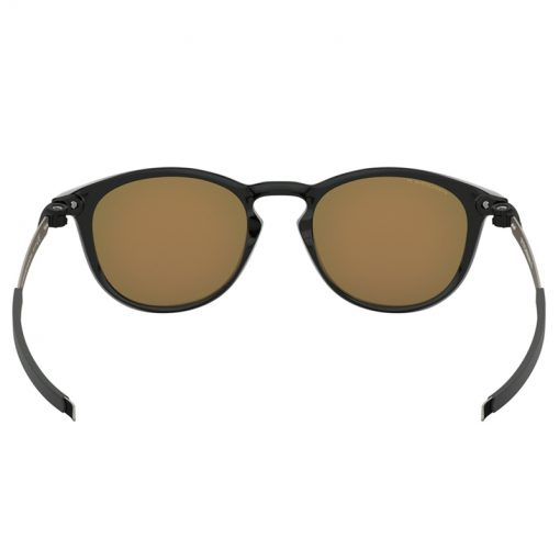 Untitled 14 510x510 - عینک آفتابی پلاریزه زنانه اوکلی پیچمن آر - Oakley Pitchman R Prizm Polarized OO9439
