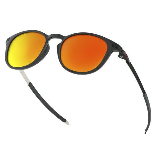 Untitled21 1 510x510 - عینک آفتابی پلاریزه زنانه اوکلی پیچمن آر - Oakley Pitchman R Prizm Polarized OO9439