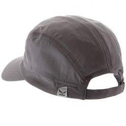 کلاه کوهنوردی و طبیعت گردی سالیوا Salewa Fanes UV Cap