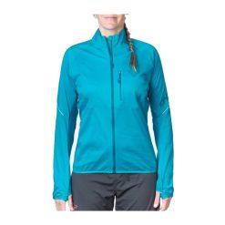 کاپشن بادگیر کوهنوردی و طبیعت گردی زنانه داینافیت Dynafit Alpine Wind Women's