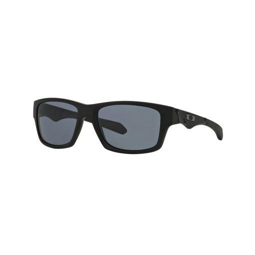 عینک آفتابی اوکلی مدل ژوپیتر – Oakley Jupiter SQ Iridium OO9135-2556