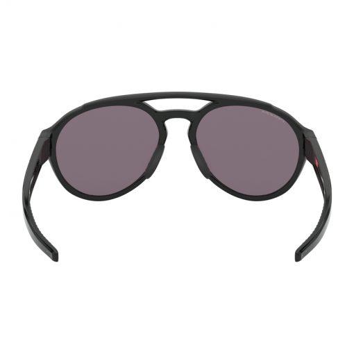 main oo9421 0158 forager polished black prizm grey 019 152567 png zoom 510x510 - عینک آفتابی اوکلی فوراگر - Oakley Forager Prizm OO9421-0158