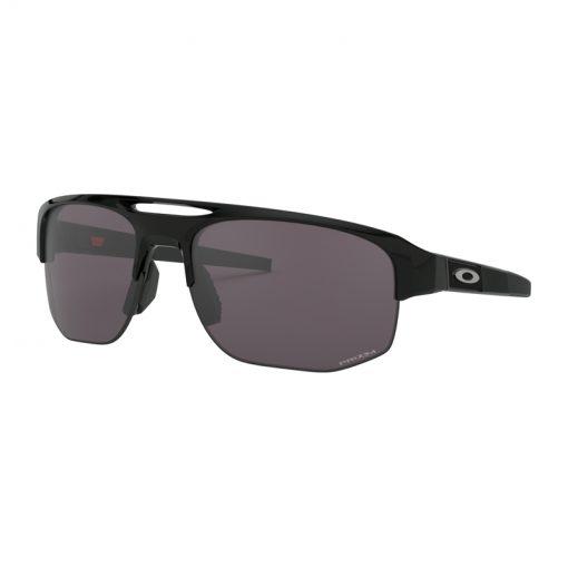 main oo9424 0170 mercenary polished black prizm grey 001 152451 png heroxl 510x510 - عینک آفتابی اوکلی مرسناری - Oakley Mercenary Prizm OO9424