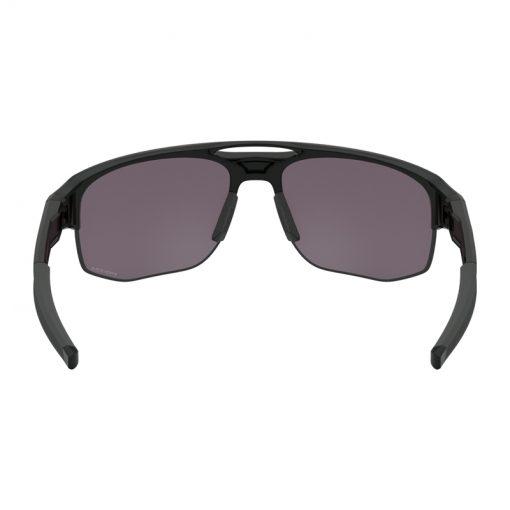 main oo9424 0170 mercenary polished black prizm grey 019 152594 png heroxl 510x510 - عینک آفتابی اوکلی مرسناری - Oakley Mercenary Prizm OO9424