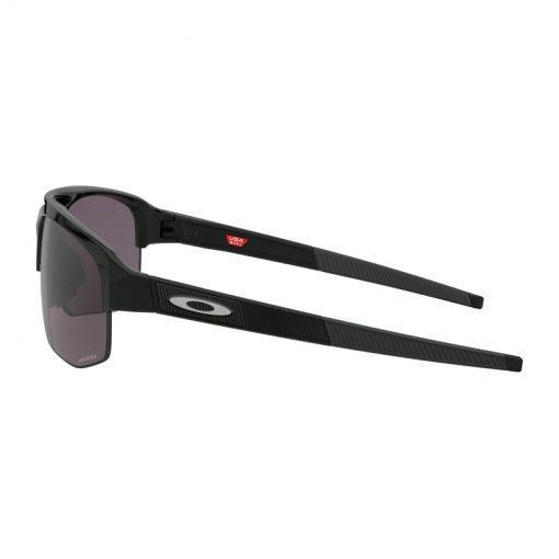 main oo9424 0170 mercenary polished black prizm grey 028 152665 png heroxl 510x510 - عینک آفتابی اوکلی مرسناری - Oakley Mercenary Prizm OO9424