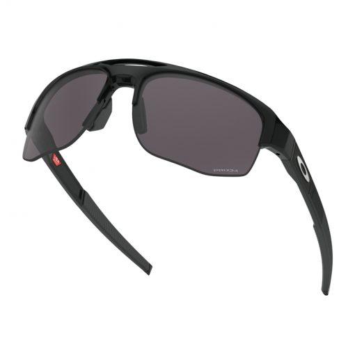 main oo9424 0170 mercenary polished black prizm grey 037 152739 png heroxl 510x510 - عینک آفتابی اوکلی مرسناری - Oakley Mercenary Prizm OO9424