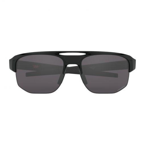 main oo9424 0170 mercenary polished black prizm grey 046 152810 png heroxl 510x510 - عینک آفتابی اوکلی مرسناری - Oakley Mercenary Prizm OO9424
