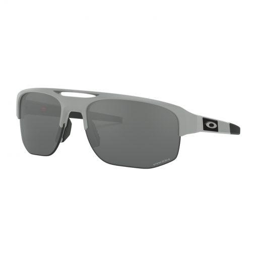 main oo9424 0370 mercenary matte fog prizm black 001 152454 png heroxl 510x510 - عینک آفتابی اوکلی مرسناری - Oakley Mercenary Prizm OO9424