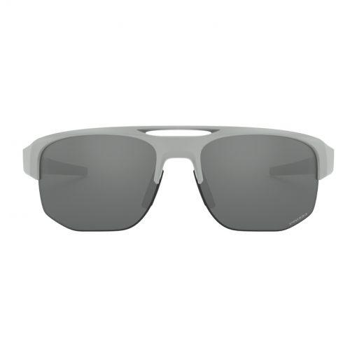 main oo9424 0370 mercenary matte fog prizm black 010 152527 png heroxl 510x510 - عینک آفتابی اوکلی مرسناری - Oakley Mercenary Prizm OO9424