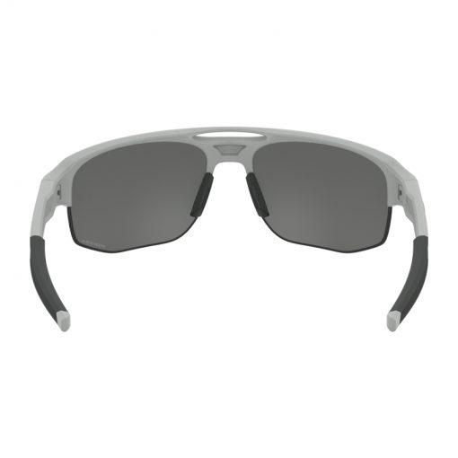 main oo9424 0370 mercenary matte fog prizm black 019 152595 png heroxl 510x510 - عینک آفتابی اوکلی مرسناری - Oakley Mercenary Prizm OO9424