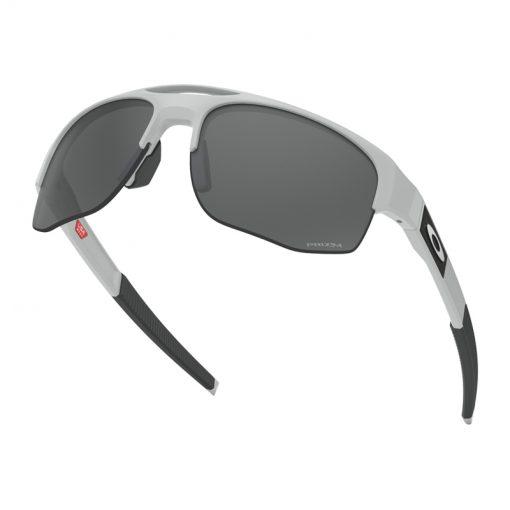 main oo9424 0370 mercenary matte fog prizm black 037 152740 png heroxl 510x510 - عینک آفتابی اوکلی مرسناری - Oakley Mercenary Prizm OO9424