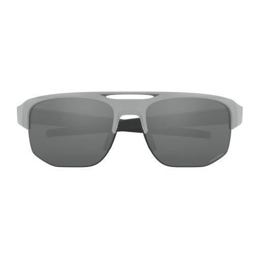 main oo9424 0370 mercenary matte fog prizm black 046 152812 png heroxl 510x510 - عینک آفتابی اوکلی مرسناری - Oakley Mercenary Prizm OO9424