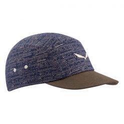کلاه کوهنوردی و طبیعت گردی سالیوا Salewa Fanes Co Cap