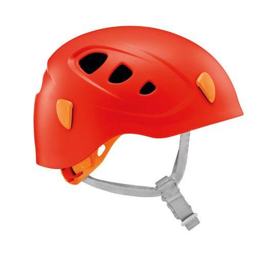 کلاه کاسک کودک پتزل مدل پیچو Petzl Picchu Children's Helmet