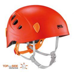 picchu2 247x247 - کلاه کاسک کودک پتزل مدل پیچو Petzl Picchu Children's Helmet