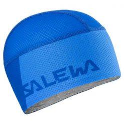 کلاه کوهنوردی و طبیعت گردی سالیوا Salewa Fast Wick Light Beanie