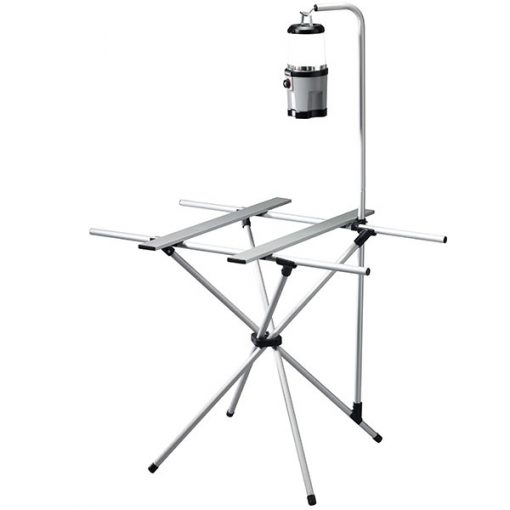 ص2 510x510 - میز آشپزخانه سفری پریموس Primus Camp Kitchen and Table