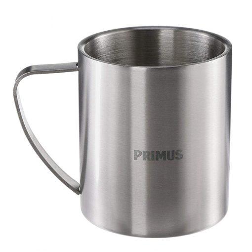 1 18 510x510 - لیوان کمپینگ و طبیعت گردی پریموس Primus 4 Season Mug 0.3L