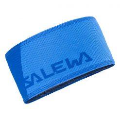 هدبند کوهنوردی و طبیعت گردی سالیوا Salewa Fast Wick Dry Headband