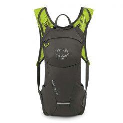کوله پشتی کوهنوردی و طبیعت گردی اوسپری Osprey Katari 3L