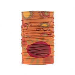 123 247x247 - دستمال سر و گردن قصه دار تیداسان مدل الموت Teadasun