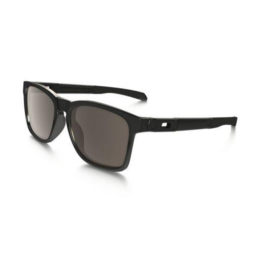 عینک آفتابی کاتالیست اوکلی – Oakley Catalyst Iridium OO9272-08