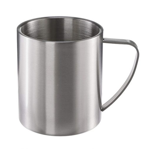 2 16 510x510 - لیوان کمپینگ و طبیعت گردی پریموس Primus 4 Season Mug 0.3L