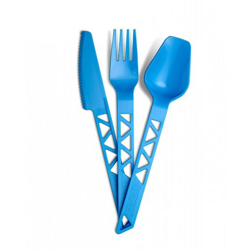 4 10 510x510 - ست قاشق چنگال کارد پریموس Primus Trail Cutlery