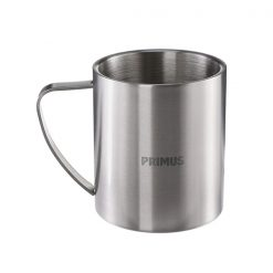 لیوان کمپینگ و طبیعت گردی پریموس Primus 4 Season Mug 0.2L