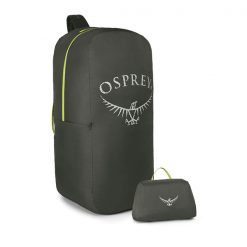 کیسه حمل بار اوسپری Osprey Airporter Medium